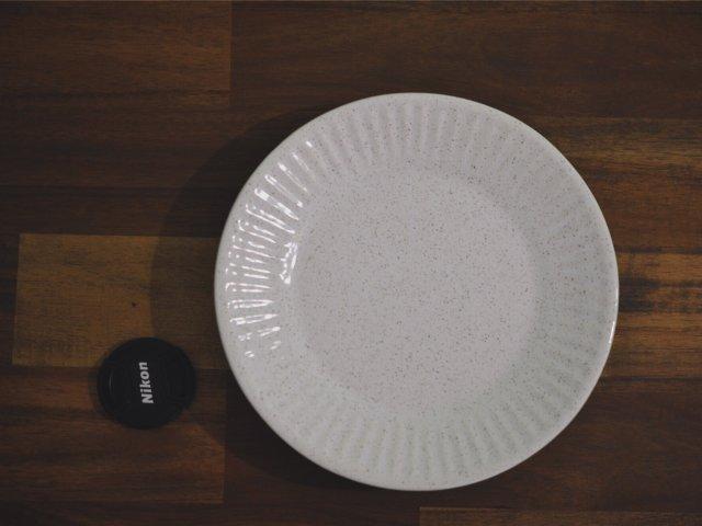 TJMaxx买的盘子
