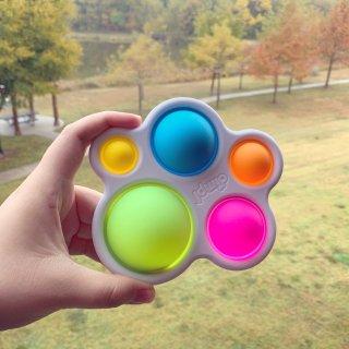 最受欢迎的Fat Brain玩具...
