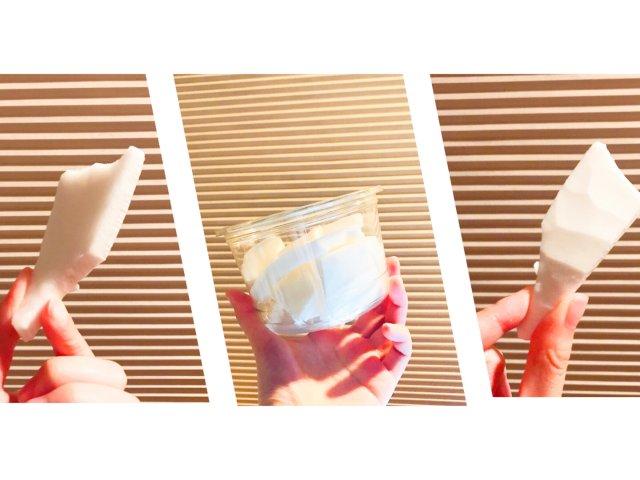 猴父子 | 健康椰子片🥥小零食 收...