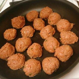 KitchenAid食物料理机...