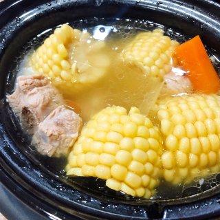 【微众测】Crock-Pot慢炖锅:一锅三吃方便又省心