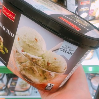 那些年,我在加拿大吃过的冰淇淋们!...