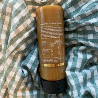 保持健康秘诀的养生产品- 麦卢卡蜂蜜...