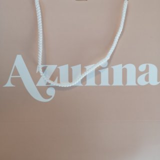 Azurina 新兴潮包新体验...