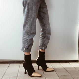 找了很久这双鞋!终于买到!...