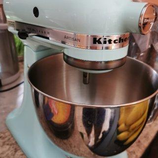 KitchenAid 凯膳怡,$319.99