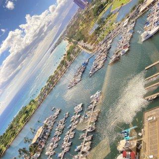 夏威夷最值得住的酒店内后如何20%off...