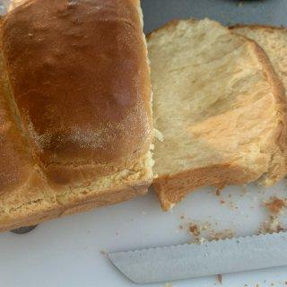 新技能get 不需要面包机也能完成的ho...