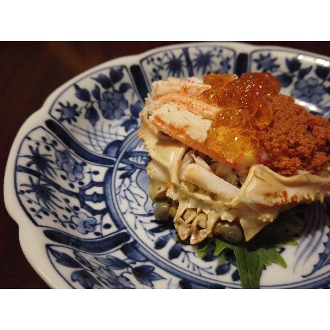西雅图旅行|第一餐|Shiro's...