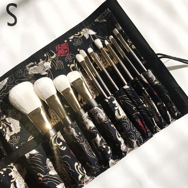 最近在准备化妆刷的第二篇文章,依旧...