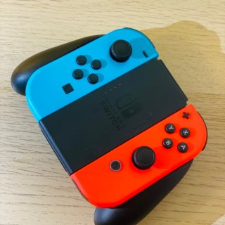 switch 休闲游戏|哆啦A梦牧场物语...