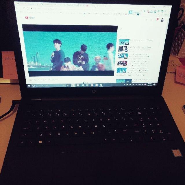 黑五前一晚上蹲在电脑前看着倒计时抢...