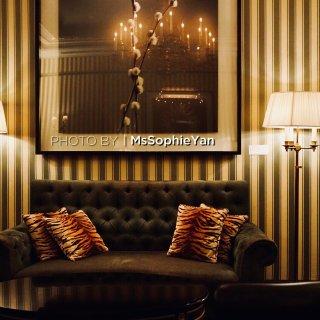 巴黎酒吧 巴黎小众酒吧去哪儿找...