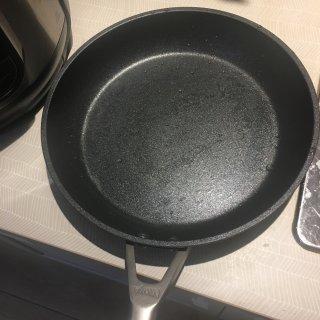 比instant pot好用的锅-Nin...