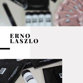 Erno Laszlo 奥伦纳素