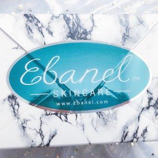 微众测| Ebanel平价好用卸妆膏