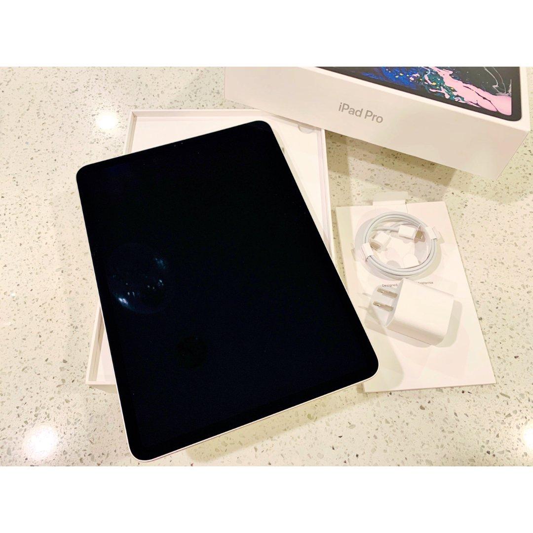 Best Buy iPad Pro...