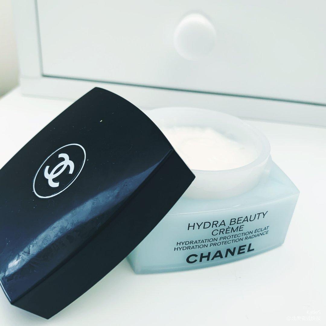 2019剁手课代表,Chanel 香奈儿