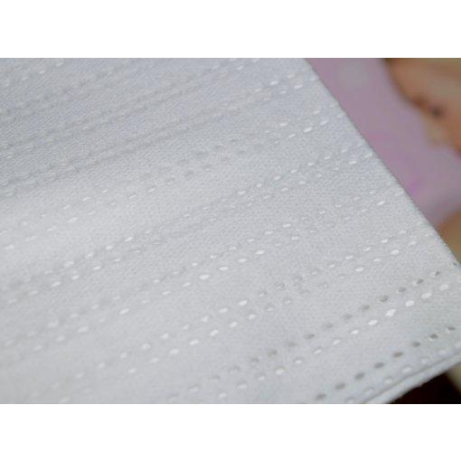 【Winner】氨基酸洗脸巾测评