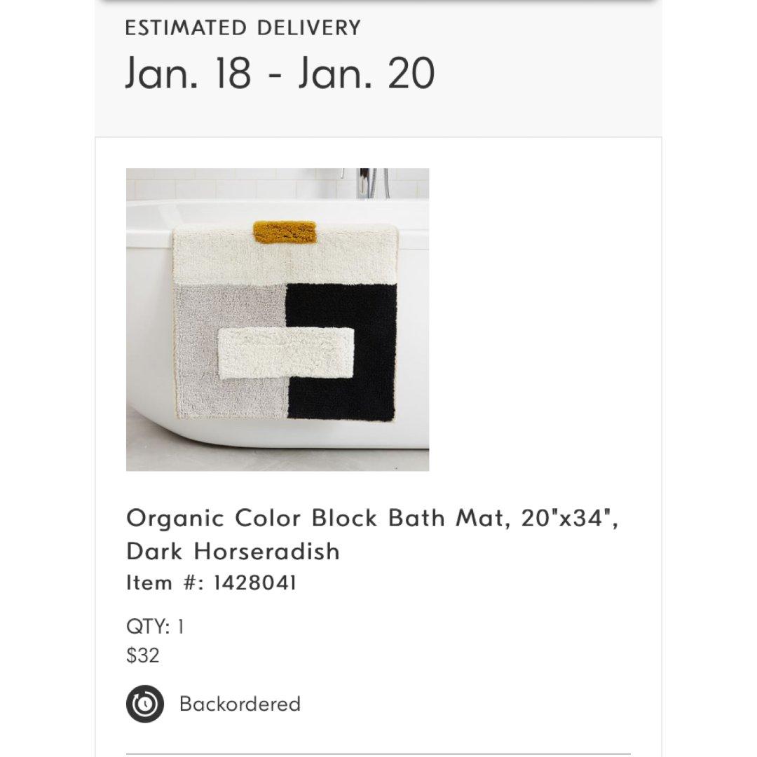 黑五打卡 | 7.3 黑五購物清單