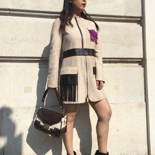 伦敦,新货入荷,上半年最爱包,最值得投资的包,包包我要这个色,Longchamp 珑骧