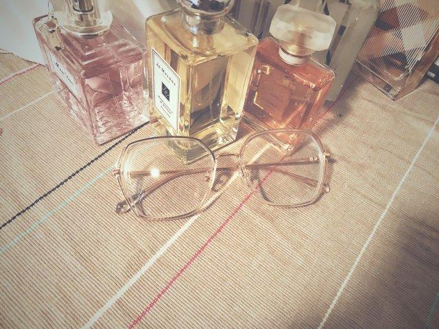 💫微众测💫Firmoo眼镜