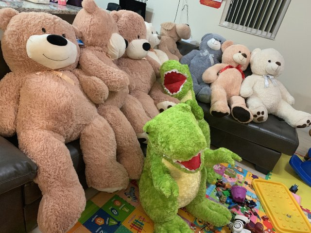 熊🐻🐻🐻🐻🐻🐻一家亲^3^