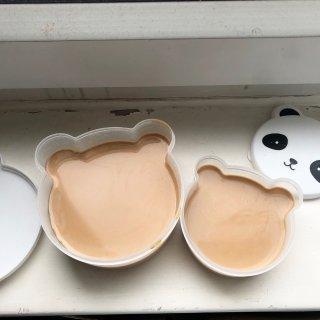 我又来做奶茶布丁🍮啦啦啊~~~...