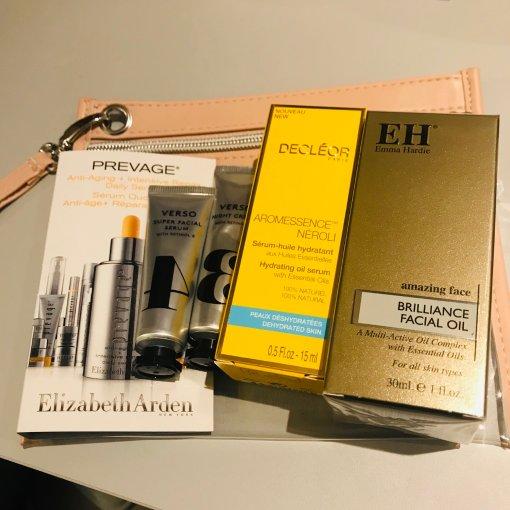 Feelunique Beauty Kit