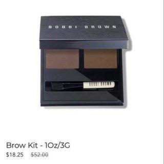 Bobbi Brown-  Brow K...
