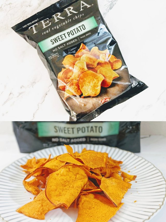 #Whole Foods 好物| ...