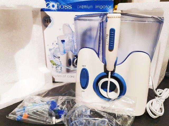 保护牙齿——一件严肃认真的终身大业...