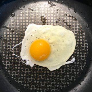 快手鸡蛋灌饼❤️吃了2年的Costco早...