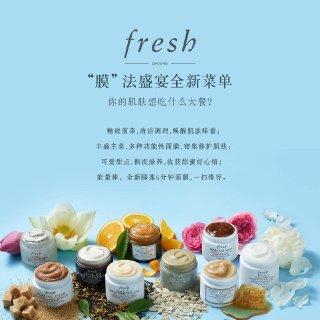Fresh | Refresh ever...