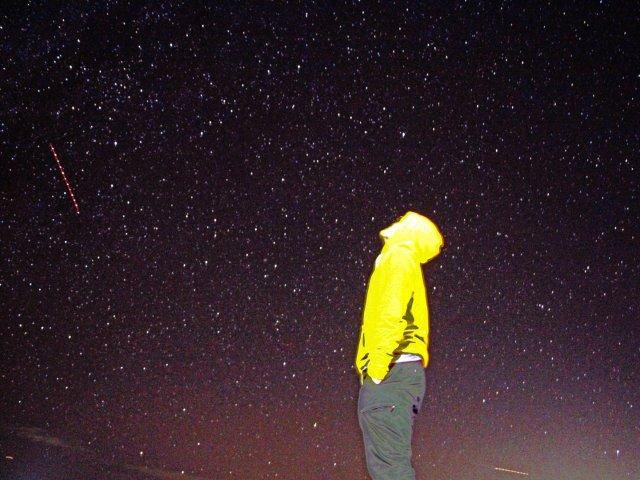 冬天来去Lake Tahoe赏湖滑...