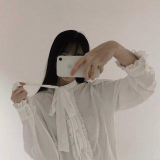 新年新衣 Zara大促到货 白衬衫合集...