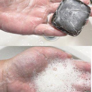 雪花秀宫中蜜皂✨适合油皮/混油皮/痘肌的...