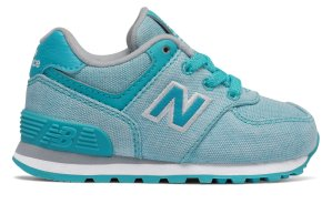 Extra 20% OffFlash Sale of Final Markdown @ Joe's New Balance Outlet
