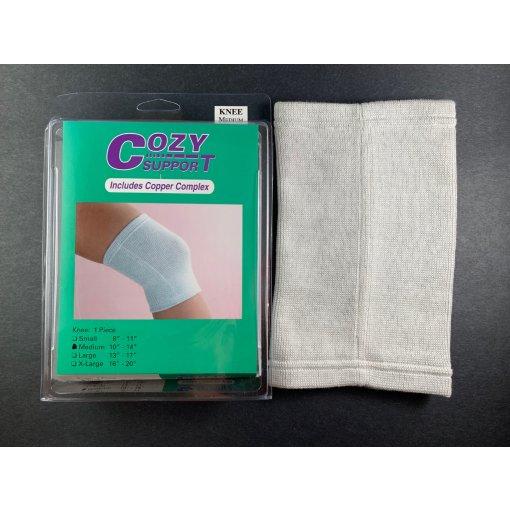 2020微众測|Cozy support 安樂護身服🍀