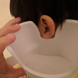 洗耳朵神器