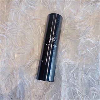 ✰最近收到的礼物香水盲盒:yú PARF...