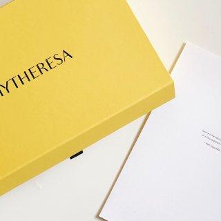 宅家薅羊毛,Mytheresa