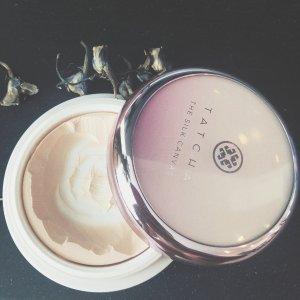 丝滑妆前乳