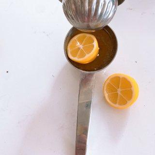 好用的厨房神器🍒🍌🍋...