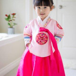 需要小演员么?韩剧女主小时候那种...