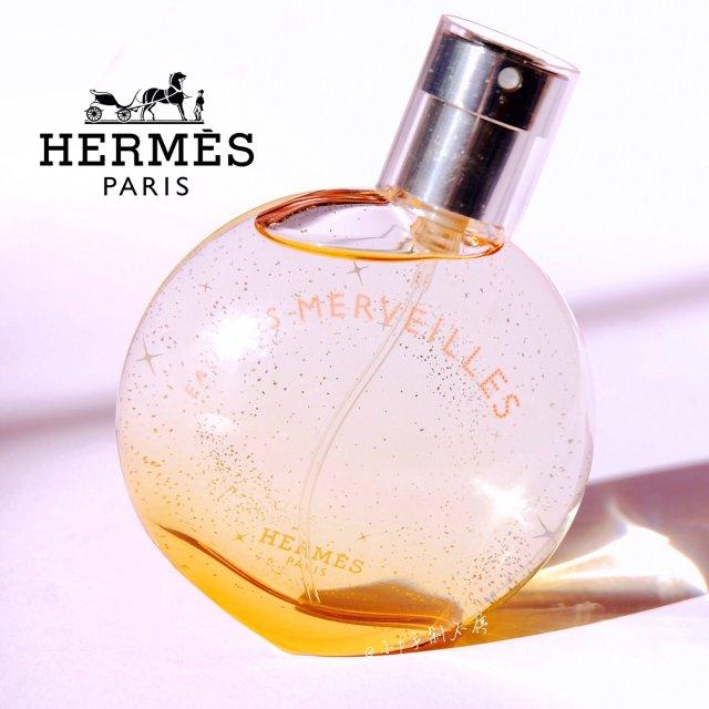 Hermes橘采星光免费拿🆓Sep...