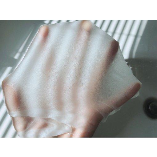 【微众测】Winner 棉柔巾/一物多用省钱省力