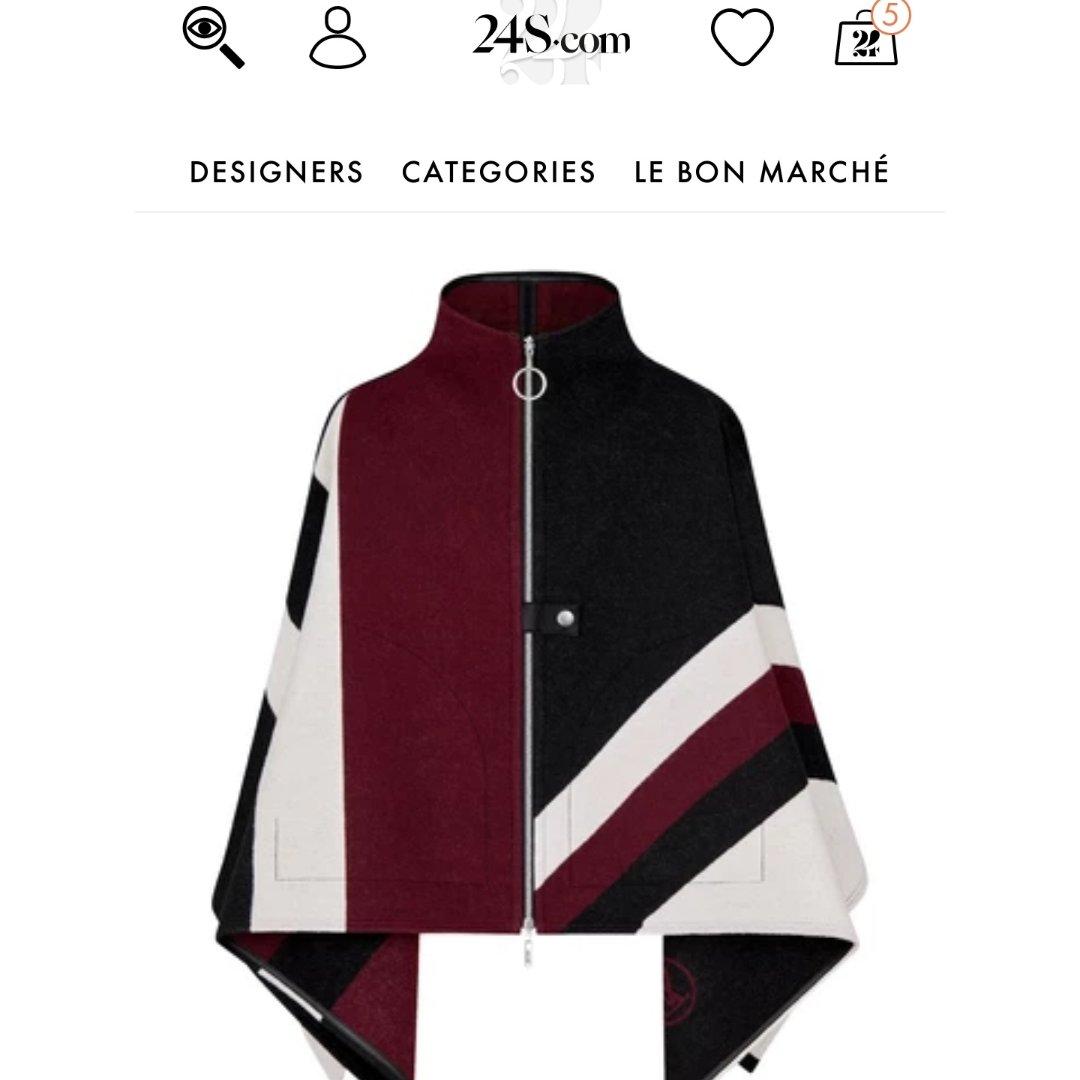 Louis Vuitton 路易·威登,24S LV