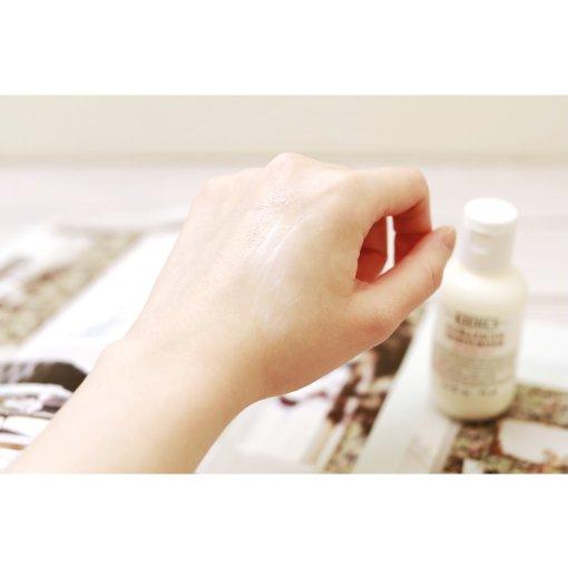 护肤|Kiehl's 高保湿乳液