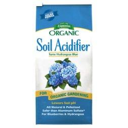 Shop Espoma 6-lb Soil Conditioner Soil Acidifier at Lowes.com
